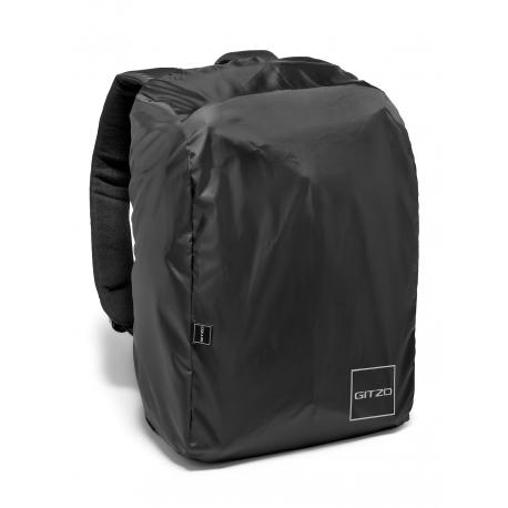 Gitzo Century traveler camera backpack GCB100BP