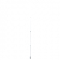Mikrofonová tyč Gitzo GB0530, ser. 0, 3 sekce