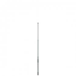 Mikrofonová tyč Gitzo GB3560, ser. 3, 6 sekcí