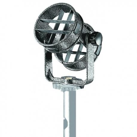 Držák mikrofonu Gitzo G11510N