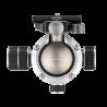 Středová kulová hlava Gitzo GH4383QD