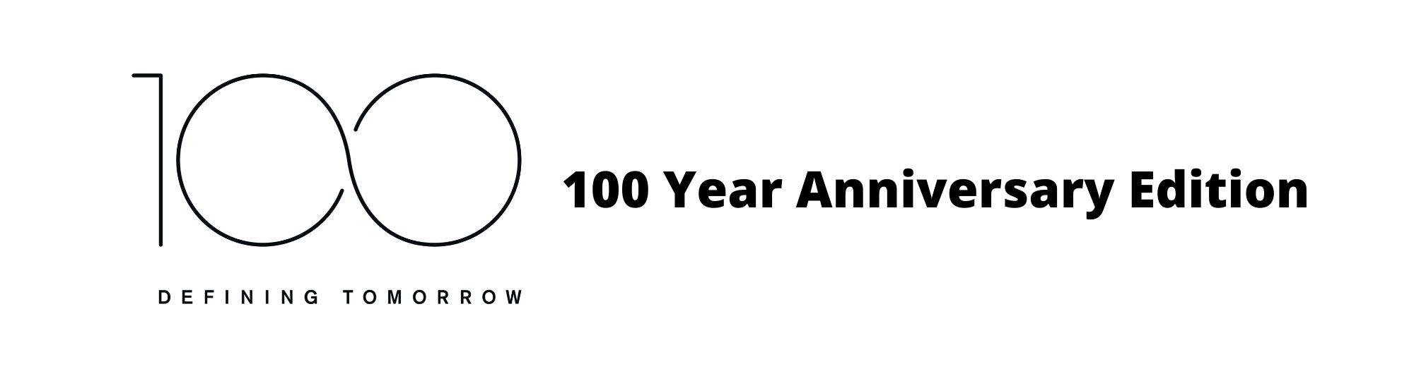 100 let Gitzo