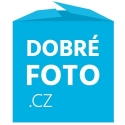 DOBRE-FOTO.cz