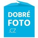 DOBRE-FOTO.sk