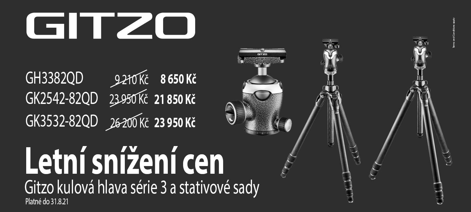 Serie3